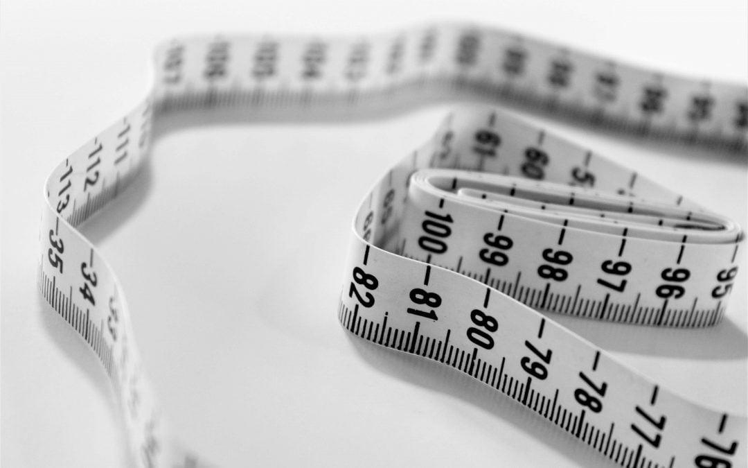 Contorno corporal, procedimentos reduzem a gordura?